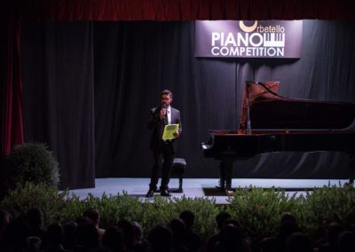 Orbetello Piano Competition 2017 (1)