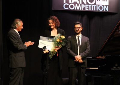 Orbetello Piano Competition 2017 (11)