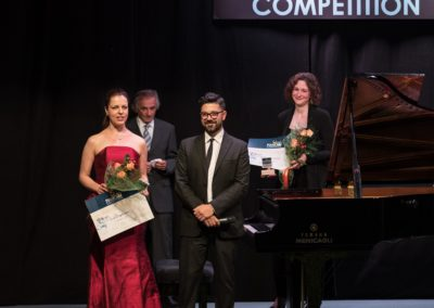 Orbetello Piano Competition 2017 (12)