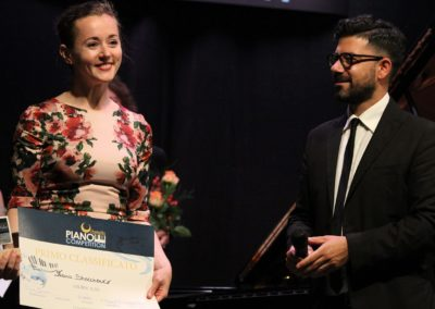 Orbetello Piano Competition 2017 (13)