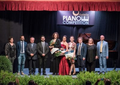 Orbetello Piano Competition 2017 (15)