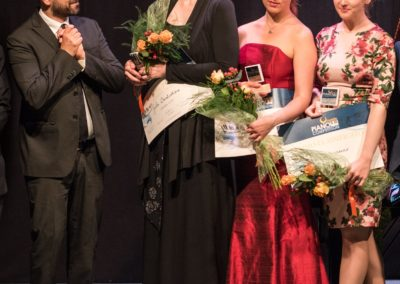 Orbetello Piano Competition 2017 (16)