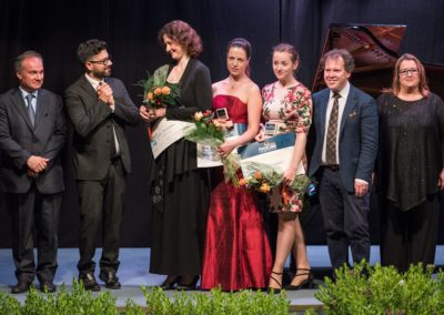 Orbetello Piano Competition 2017 (17)