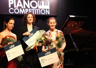 Orbetello Piano Competition 2017 (18)