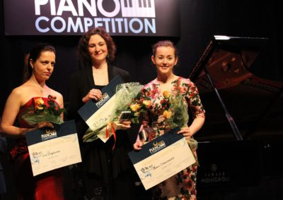 Orbetello Piano Competition 2017 (19)