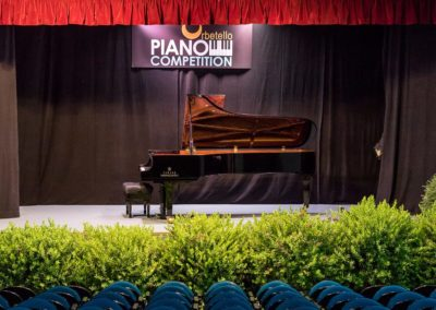 Orbetello Piano Competition 2017 (2)