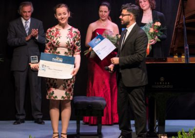 Orbetello Piano Competition 2017 (20)