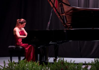 Orbetello Piano Competition 2017 (6)