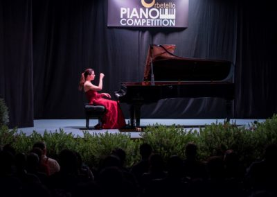Orbetello Piano Competition 2017 (7)