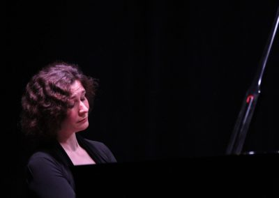 Orbetello Piano Competition 2017 (9)