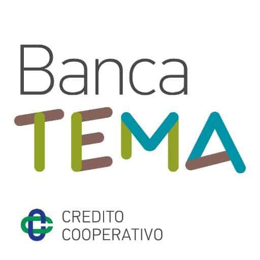 Banca Tema