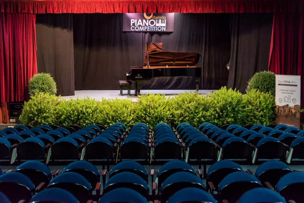 DS1_7640-2 - Orbetello International Piano Competition 2019