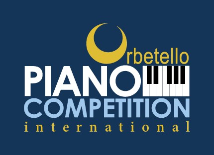 Orbetello International Piano Competition 2018