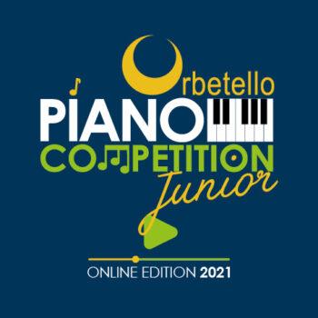 Logo-OPC-online-edition-2021-Junior-1