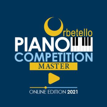 Logo OPC online edition 2021 Master